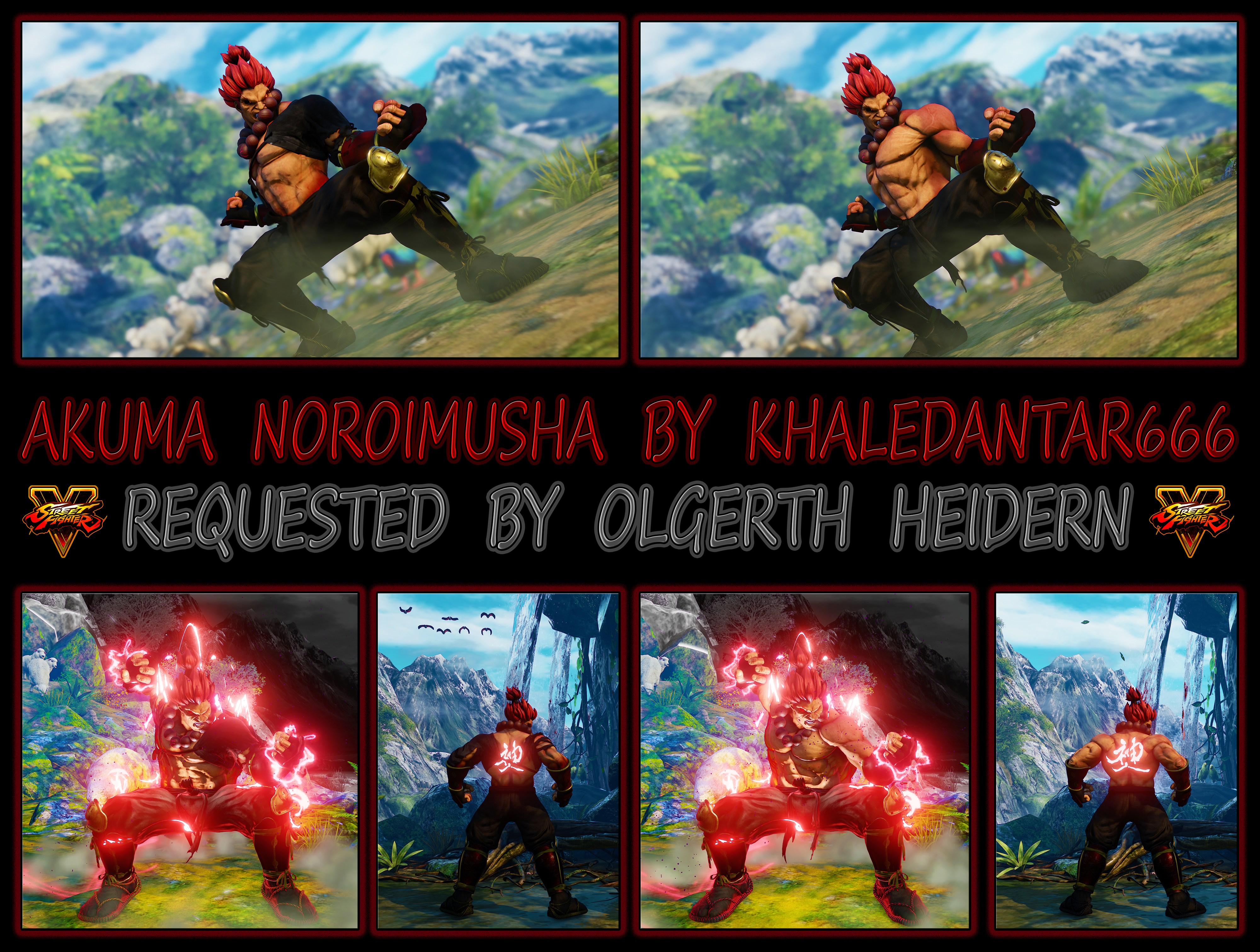 akuma_noroimusha_by_khaledantar666_requested_by_ol_by_khaledantar666-day6cte.jpg