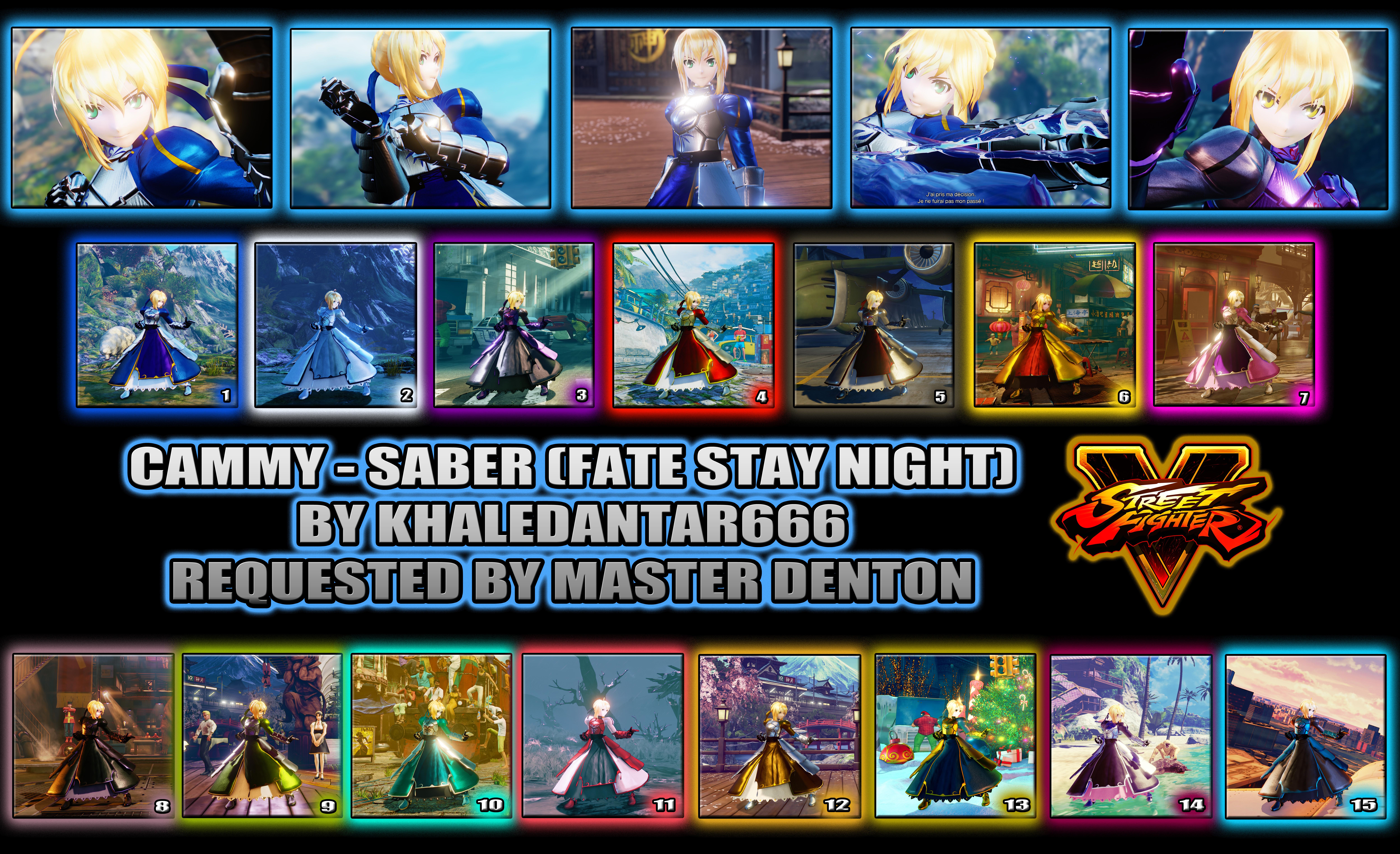 saber_preview_by_khaledantar666-db6is3f.jpg