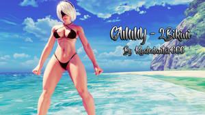 CAMMY - 2Bikini