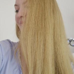 hairoutine's Profile Picture