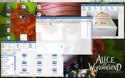 Screenshot-06-09 by parkash