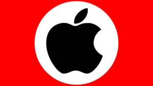 apple nazi