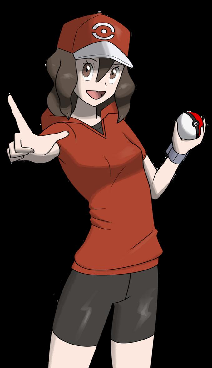 pokemon_bronze_rival_by_freakorama1-d6nn