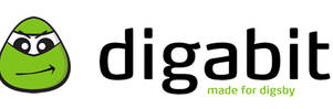 Digabit for Digsby