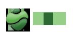 Online Com Logo by Alex88M