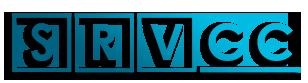 Vista Forums  SRV.CC by Alex88M