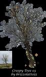 Creepy Tree 03