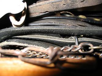 Ancient Belts