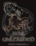 War Unleashed