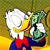 Icon - Scrooge McDuck