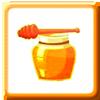 Icon - Honey