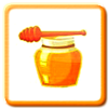 Icon - Honey by fmr1