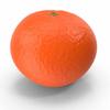 Icon - Orange by fmr1
