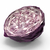 Icon - Red Cabbage by fmr1