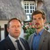 Icon - Midsomer Murders by fmr1