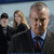 Icon - DCI Banks by fmr1