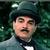 Icon - Hercule Poirot