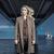 Icon - The Bridge by fmr1