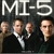 Icon - MI5 by fmr1