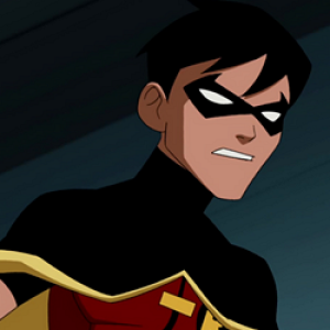 YoungJustice12334's Profile Picture