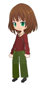 Amnaysia-EC's Profile Picture