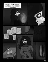 Fallen: 9 by ElyssaJM