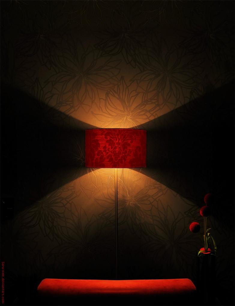Equilibrium by sara-nmt