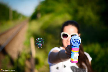 Shoot by andika0
