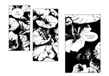 Amsterdam Page 7 by Derrewyn