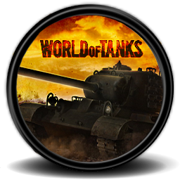 Download FREE World Of Tanks BONUS Code Generator 2013 v1.1 100% Working!