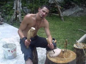 DragosSculptoru's Profile Picture