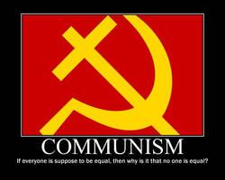 Communism by Balddog4