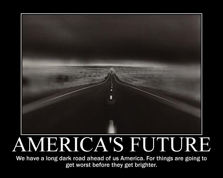 America's Future by Balddog4