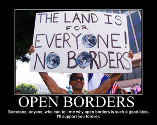 Open Borders by Balddog4