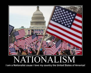 Nationalism by Balddog4