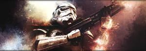 StormTrooper sig