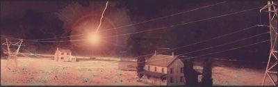 Lightning sig