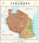 Colony of Zanjibara [AH]