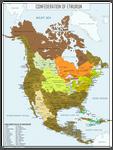 Confederacy of Etikurun