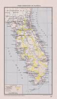 Free Territory of Florida [TOVEC]