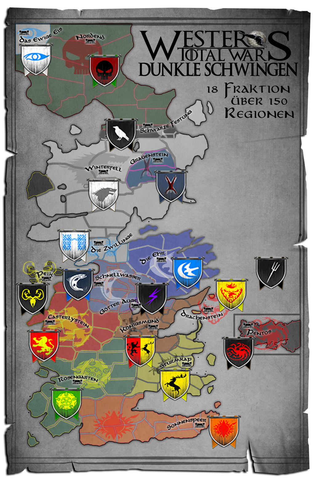 westeros_total_war_map_by_dre_by_shooty1