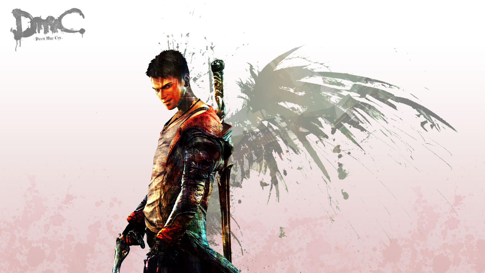 dante wallpaper download