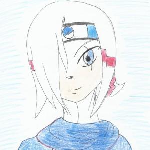 granax-333's Profile Picture