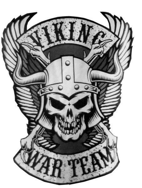 Viking Persib Club by herusegn on DeviantArt
