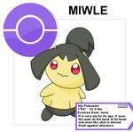 MIWLE