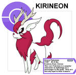KIRINEON old