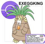 exeggking