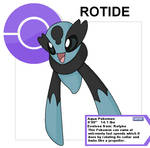 rotide
