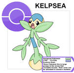 kelpsea