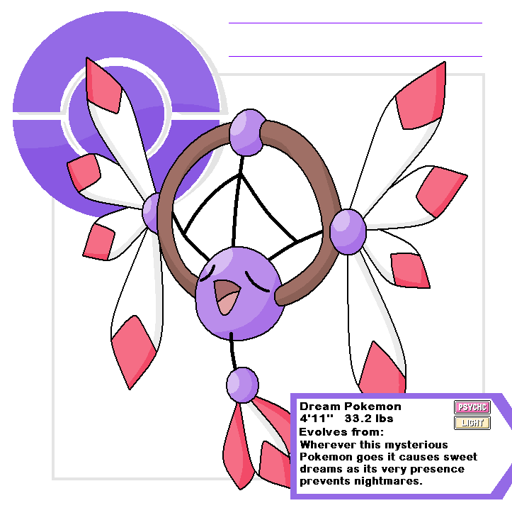 Dream Catcher 40 By Cerulebell On DeviantArt Fascinating Can Dream Catchers Cause Nightmares